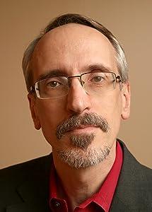 Jeff Victor