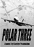 Polar Three