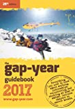 The Gap-Year Guidebook 2017