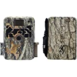 Browning DARK OPS HD 940 Micro Trail Game Camera (16MP) | BTC6HD940