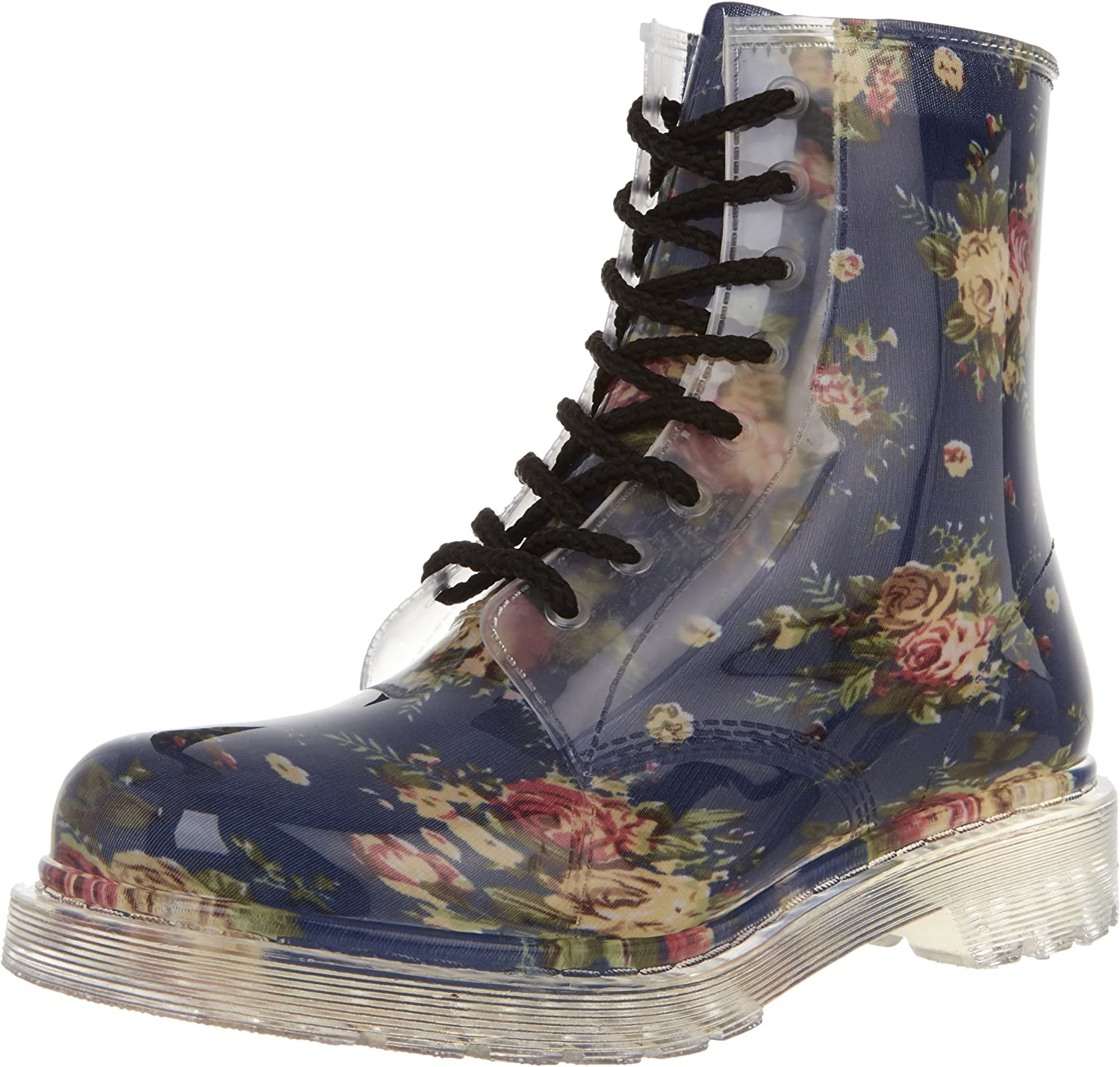 Dirty Laundry by Chinese Laundry Women's Rendition Boot