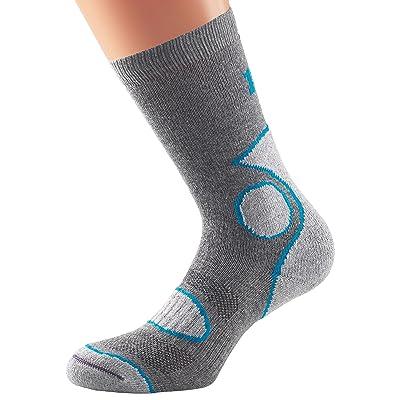 1000 Mile Two Season Women's Walking Socks - SS18