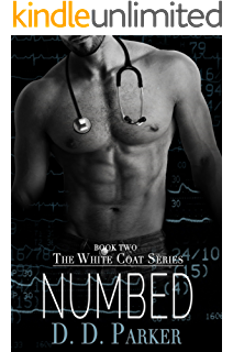 Prescribed (The White Coat Series Book 1) - Kindle edition by D.D. ...