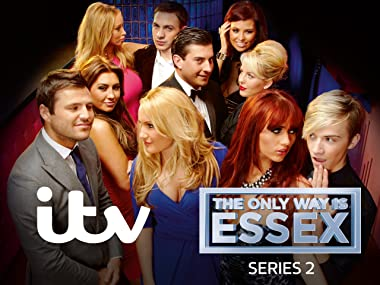 Watch the only way is essex pic 923