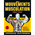 Guide des mouvements de musculation