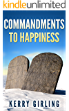 Commandments to Happiness