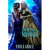 Escaping Midnight (Stand Alone Tales Book 8)