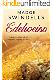 Edelweiss (English Edition)