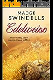 Edelweiss (English Edition)