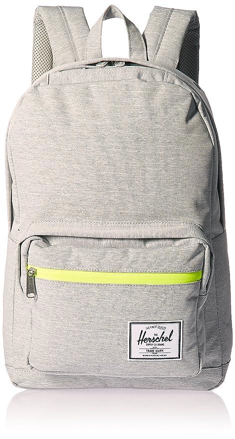 3d7e73d812ff Herschel Supply Co. Reid Women s Pop Quiz Backpack