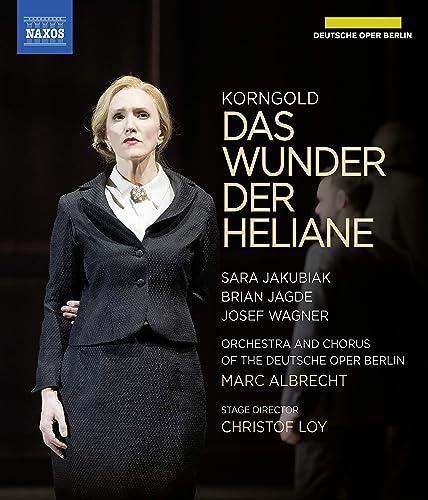 Korngold-opéras - Page 2 91KuWLorCrL._SL500_