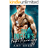 The Doctor's Fake Marriage: A Single Dad & Virgin Romance (Forbidden Love Book 2)