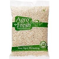 Agro Fresh Salted Puffed Rice, 200g