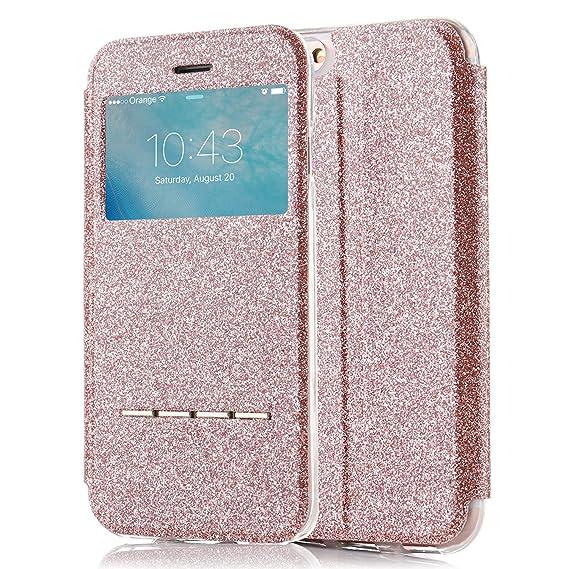 l-fadnut iphone 6 plus case