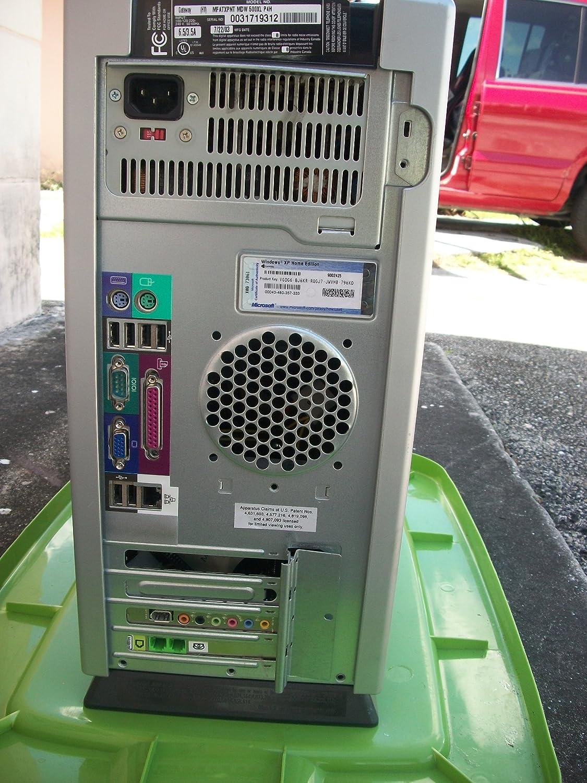 MFATXPNT ESX 500S AUDIO TREIBER WINDOWS 10