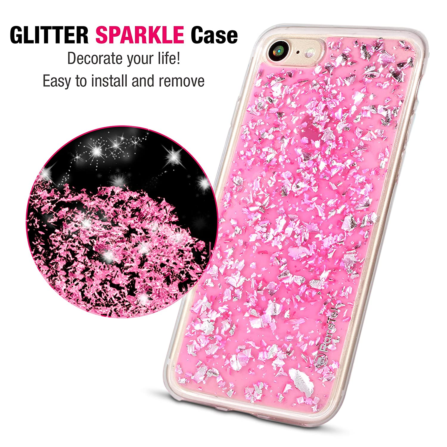 in another completely phone bling purikura want iphone decorate decor with case things i phones don purikeitai to cover if your my no stick like opportunity life t mobile do are did can you puri