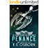 Penance (The Chicago Defiance MC Book 2)