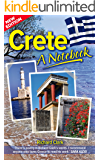 Crete – A Notebook: New Edition