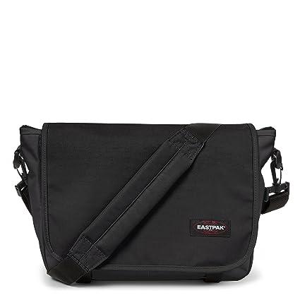 e5226dbc7fb5 Eastpak Jr Messenger Bag