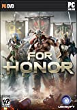 For Honor - Trilingual - PC - Standard Edition