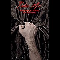 Take Me: Duff Coven Book 2 (English Edition)