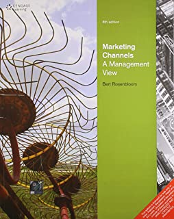 Buy marketing channels book online at low prices in india customers who viewed this item also viewed fandeluxe Images