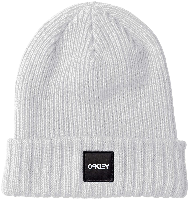 c74d1622c Oakley Men's Ribbed Beanie Hats