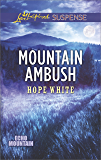 Mountain Ambush (Echo Mountain)