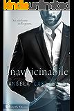 Inavvicinabile (Italian Edition)