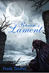 Raven's Lament (Stillwaters Runs Deep Book 1) Kindle Edition