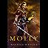 The Frey Saga: Molly