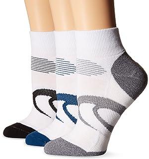 asics socks sizes