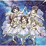 バンドリ! 「STAR BEAT! 〜ホシノコドウ〜」(通常盤)