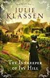The Innkeeper of Ivy Hill (Tales from Ivy Hill Book #1) (English Edition)
