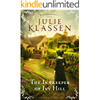The Innkeeper of Ivy Hill (Tales from Ivy