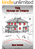 The House of Twelve