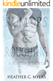 Rumors & Roughing: A Slapshot Novel (Slapshot Series Book 5)