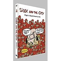 Silex and the City - Saison 1