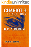 Chariot 3: Conception