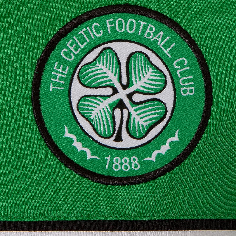 Celtic FC - Camiseta oficial de entrenamiento - Para hombre ...
