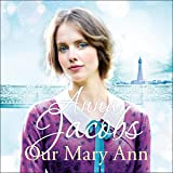Our Mary Ann: Kershaw Sisters, Book 4
