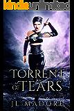 Torrent of Tears (Scourge Survivor Series Book 3)
