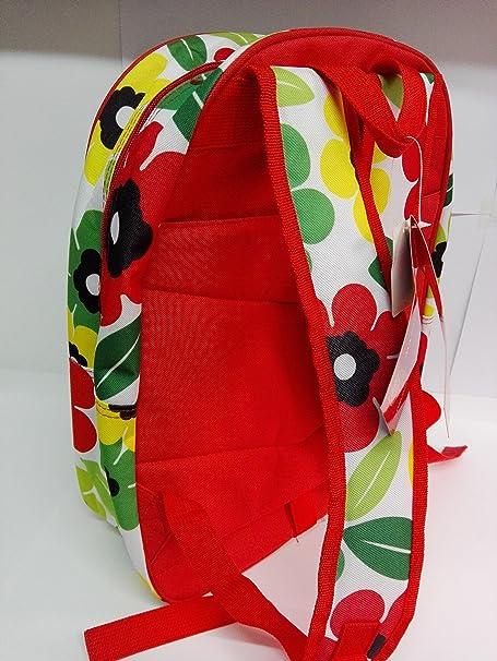 Grafoplas Cartable, (différents coloris)37500596