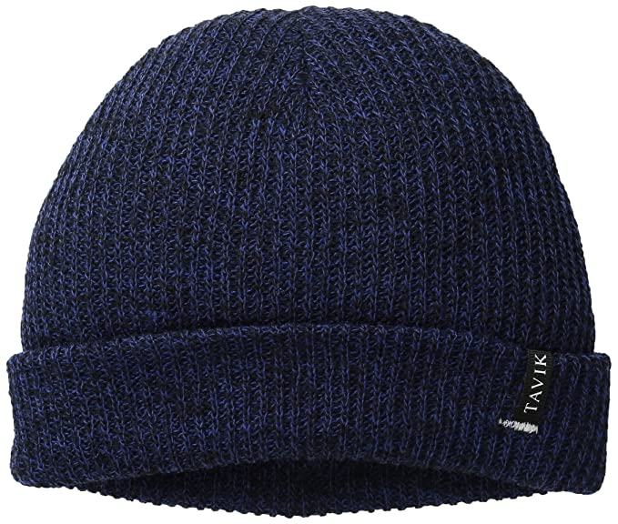 4080430f33f Amazon.com  Tavik Men s Woes Beanie