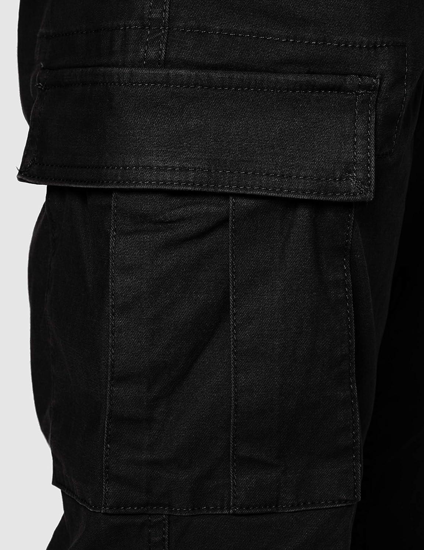 Only /& Sons NOS Pantaloni Uomo