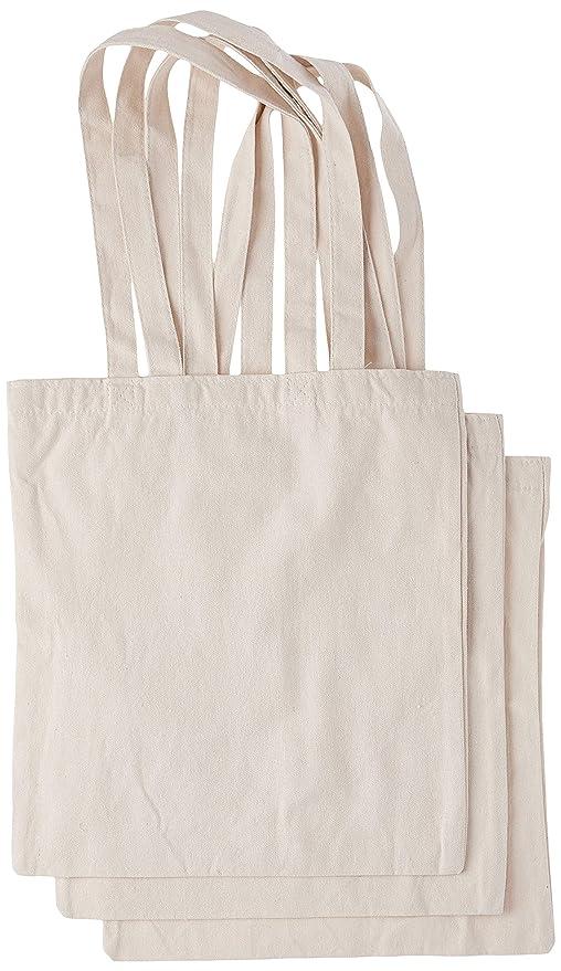 Craft - Bolsas de tela para manualidades, bolsas de regalo ...