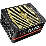 Thermaltake Toughpower DPS G 1050W Digital 80+ Gold Fully Modular ATX 12V 2.31/EPS 12V 2.92 Power Supply 10 YR Warranty PS-TPG-1050DPCGUS-G