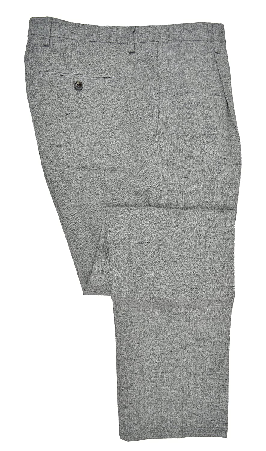 190f22c359 Top 10 wholesale Italian Linen Clothing - Chinabrands.com