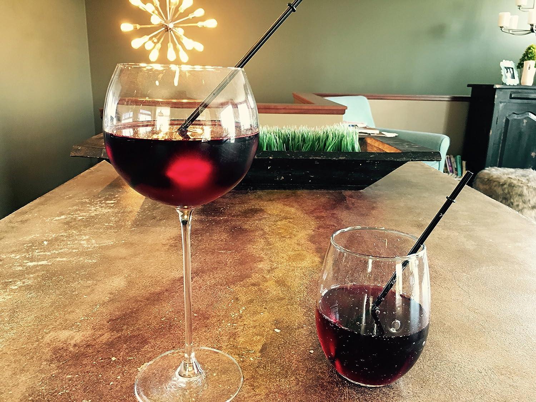 Amazoncom Wine Aerator Vino Diva Wine