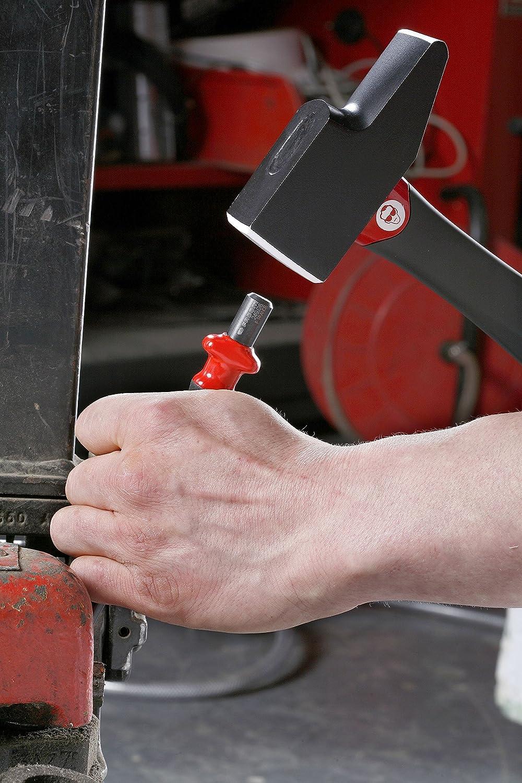 Facom 200C.28 Montatore maniglia martello 28 millimetri di grafite